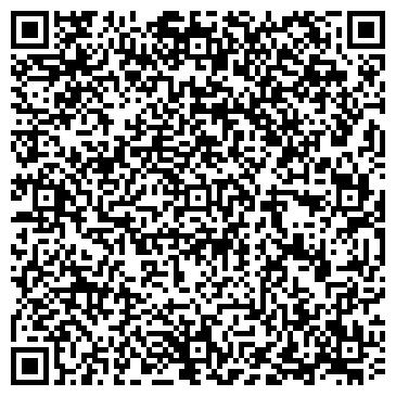 QR-код с контактной информацией организации Gold Unicorn ( Голд Юникорн), ИП