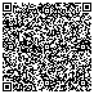 QR-код с контактной информацией организации Саунд Вижн, ТОО