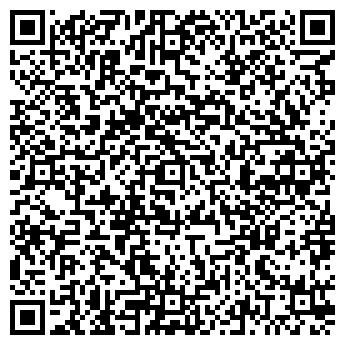 QR-код с контактной информацией организации ФЛ-П Шатный Г. А.