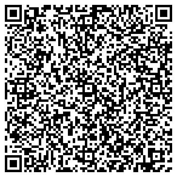 QR-код с контактной информацией организации Мастерская Рекламы, ИП