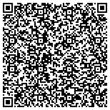 QR-код с контактной информацией организации Рекламное агентство Рек-Тайм, ЧП