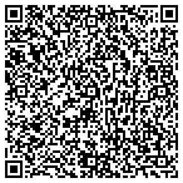 """QR-код с контактной информацией организации OOO """"Паллада-групп"""""""