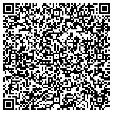 QR-код с контактной информацией организации Агенство наружной рекламы Стиль, ИП
