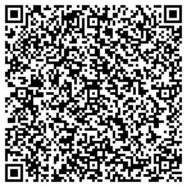 QR-код с контактной информацией организации Частное предприятие ЧП Техдруксервис