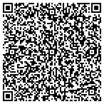 QR-код с контактной информацией организации РА Формат Донецк, ЧП