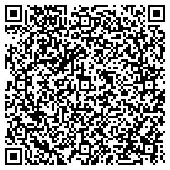 """QR-код с контактной информацией организации ТОВ """"Фирма ВОКС"""""""