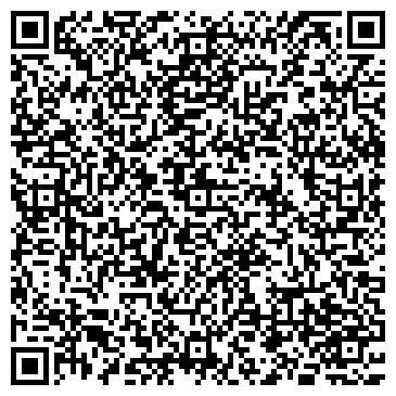 """QR-код с контактной информацией организации Частное предприятие ЧП """"Корпоративный стиль"""""""