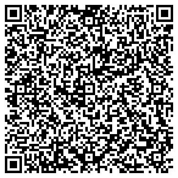 """QR-код с контактной информацией организации ООО """"Издательство Друкмастер"""""""