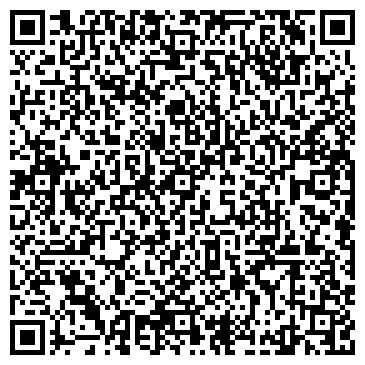 """QR-код с контактной информацией организации ООО """"Гранд Пэйпер Юнион Групп"""""""