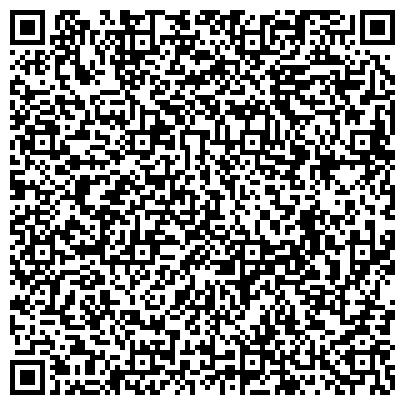 QR-код с контактной информацией организации Рекламно-производственная компания «ИДЕЯ», Частное предприятие
