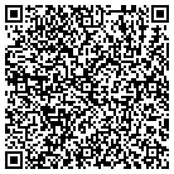QR-код с контактной информацией организации Общество с ограниченной ответственностью ООО «Классен и компания»
