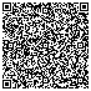 QR-код с контактной информацией организации Частное предприятие AATGroupMedia Production