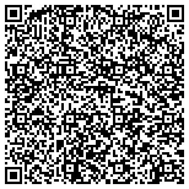 QR-код с контактной информацией организации TopprinT-Сервис печати фотографий