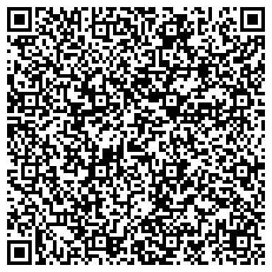 QR-код с контактной информацией организации фото-видео студия