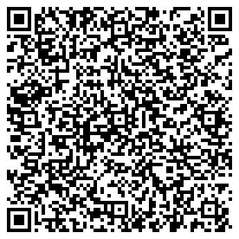 QR-код с контактной информацией организации ТОО NAM BesT