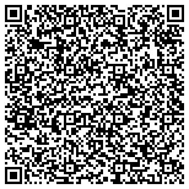 """QR-код с контактной информацией организации Студия Архитектуры и Дизайна """"Альфаро-Малий"""""""