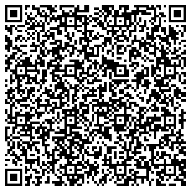 """QR-код с контактной информацией организации Типография """" На Пушкина"""""""