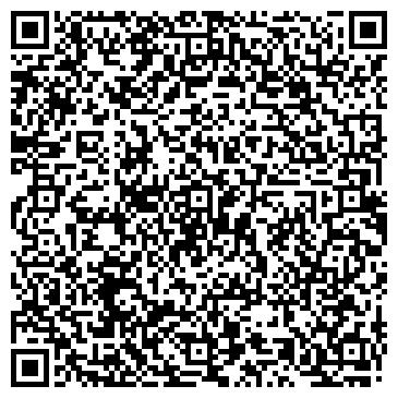 """QR-код с контактной информацией организации ТОО """"Император company"""""""
