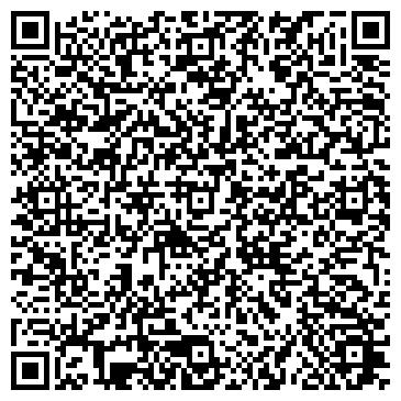 """QR-код с контактной информацией организации ООО Издательство """"Миргород"""""""