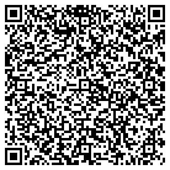 QR-код с контактной информацией организации Частное предприятие Venus Group