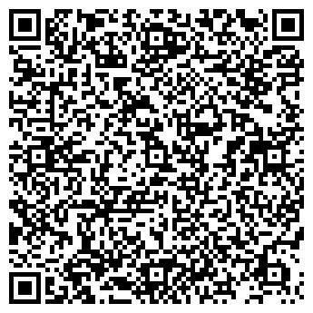 QR-код с контактной информацией организации Компания «СЕМУР»