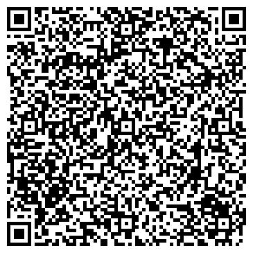 QR-код с контактной информацией организации Оперативная Полиграф&Я