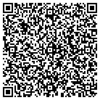 """QR-код с контактной информацией организации ЧП """"Тираз"""""""