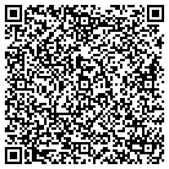 """QR-код с контактной информацией организации ООО """"Виол Друк"""""""