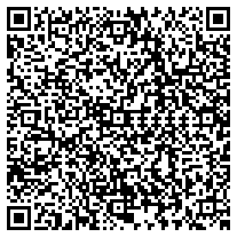 """QR-код с контактной информацией организации ПП """"Europrint"""""""