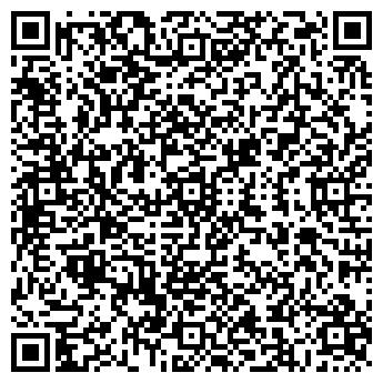QR-код с контактной информацией организации vkd