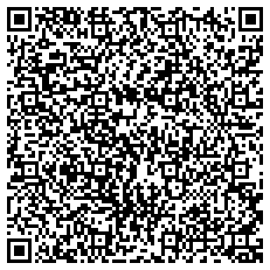 QR-код с контактной информацией организации Рекламное агентство «Фарес»
