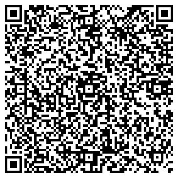 QR-код с контактной информацией организации Частное акционерное общество Тенар ТОВ