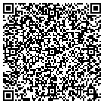 QR-код с контактной информацией организации СПД «Моргун А. Д.»