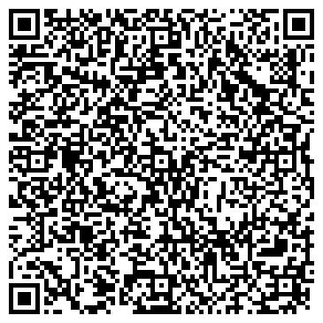 QR-код с контактной информацией организации Общество с ограниченной ответственностью ООО «Технополиграф»