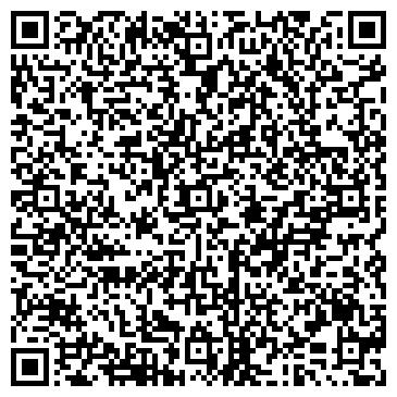 QR-код с контактной информацией организации ЧП Колор Друк