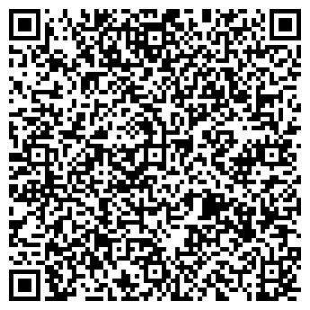 QR-код с контактной информацией организации Design Concepts Group