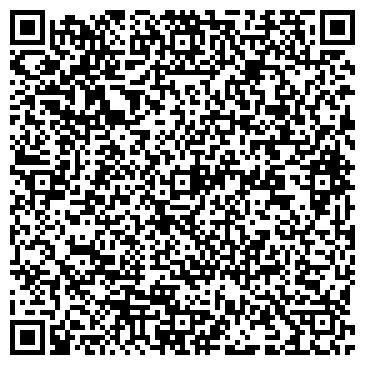 """QR-код с контактной информацией организации ООО""""СИА-ПРИНТ»"""