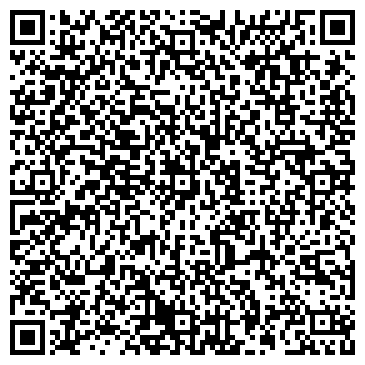 QR-код с контактной информацией организации Суб'єкт підприємницької діяльності ФОП Карпенко В. М.