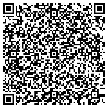 QR-код с контактной информацией организации Printing Centr