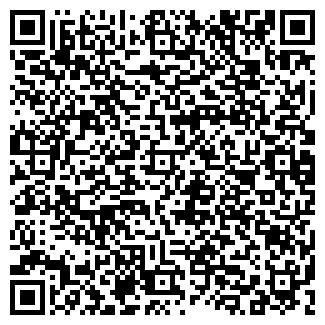 """QR-код с контактной информацией организации ИП """"Lime"""""""