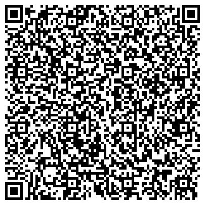 """QR-код с контактной информацией организации Товарищество с ограниченной ответственностью """"Актау-Коркем"""""""