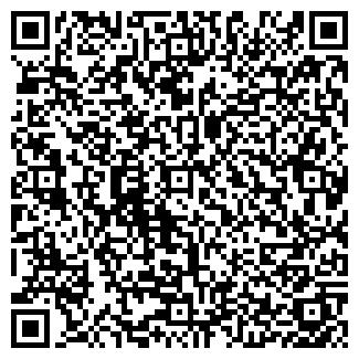 QR-код с контактной информацией организации Частное предприятие ЧП «Veko»