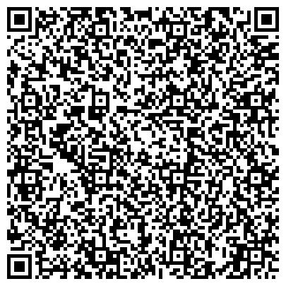 """QR-код с контактной информацией организации ЗАО """"Унифлекс"""""""