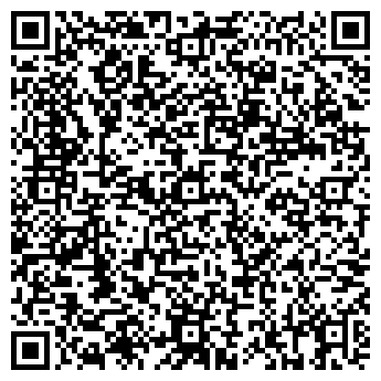 QR-код с контактной информацией организации ИП Ноке Б.А.