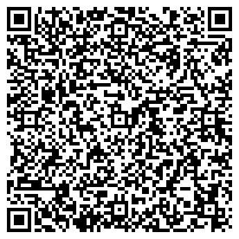 QR-код с контактной информацией организации Компания «Lovegift»