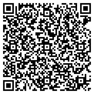 QR-код с контактной информацией организации ИП «Тайфун»