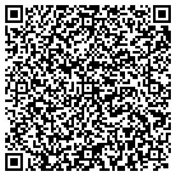 """QR-код с контактной информацией организации тм """"Одесский сувенир"""""""