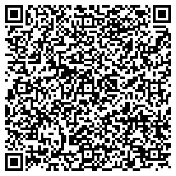 QR-код с контактной информацией организации MKM (International)