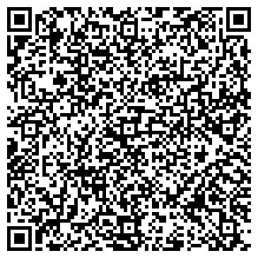 """QR-код с контактной информацией организации студия звукозаписи """"BMusic"""""""