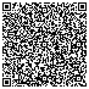 QR-код с контактной информацией организации Компания «Экспресс Печать»